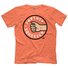 "AEW - Orange Cassidy ""Freshly Squeezed"" T-Shirt"