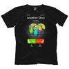 "AEW - Private Party ""Another Shot Is Calling"" T-Shirt"