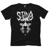 "AEW - Sting ""Eternal"" T-Shirt"