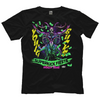 "AEW - The Young Bucks ""Superkick Fiesta"" T-Shirt"