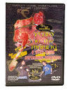 CZW Combat Zone - 5 Years In The Making 2004 2 Disc DVD