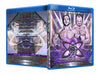 Evolve Wrestling - Volume 41 Event Blu Ray