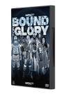 Impact Wrestling - Bound For Glory 2020 Event DVD
