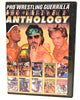 PWG - Anthology : Volume 6 ( 10 Event Disc ) DVD Set