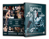 PWG - BOLA : Battle of Los Angeles 2018 - Stage 2 Event Blu-Ray