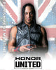ROH - Punishment Martinez 2018 UK Tour 8x10