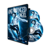 "ROH - Best Of Kenny Omega ""One Winged Angel"" 2 Disc DVD Set"