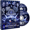 ROH & NJPW - G1 Supercard : Madison Square Garden 2019 Event 2 DVD Set