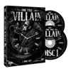 "ROH - Best Of Marty Scurll ""One True Villain"" 2 Disc DVD Set"