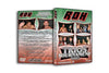 ROH - Trios Tournament 2005 Event DVD (Pre-Owned)