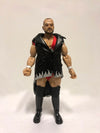 ROH - Michael Elgin : ROH Series 3 Action Figure * Loose *