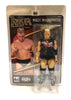 ROH - Nigel McGuinness : ROH Series 3 Action Figure