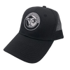 "ROH - Marty Scurll ""Villain Enterprises"" Snapback Hat / Cap"