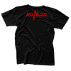 "ROH - Lifeblood ""Roster"" T-Shirt"