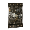 ROH - Signed Death Before Dishnor 2018 Event Turnbuckle Pad