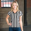 Professional Wrestling Ladies / Kids Referee T-Shirt