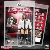 Rising Stars of Wrestling - Joey Janela Action Figure