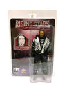 Rising Stars of Wrestling - Cliff Compton Action Figure