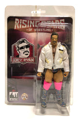 Rising Stars of Wrestling - Joey Ryan Action Figure
