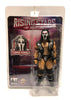 Rising Stars of Wrestling - Tama Tonga Action Figure