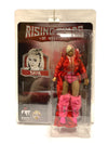 Rising Stars of Wrestling - Taya Valkyrie Action Figure