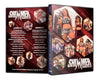 Shimmer - Woman Athletes - Volumes 86 & 87 DVD