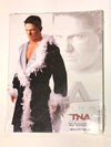 TNA - Rare 8x10 White Bundle ( 60+ 8x10 Collection )