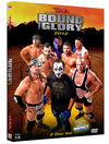 TNA - Bound For Glory 2012 Event DVD