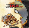 TNA - 3rd Degree Burns Music CD