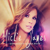 "TNA - Mickie James ""Somebody's Gonna Pay"" Music CD"