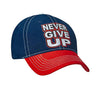 "WWE - John Cena ""U Can't C Me"" Official Baseball Cap"