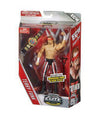 WWE - Elite Series 49 Legends Terry Funk Figure