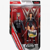 WWE - Elite Series 50 Raw Stephanie McMahon Figure