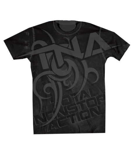 "TNA - ""Tribal"" T-Shirt"