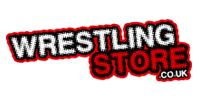 WrestlingStore.co.uk