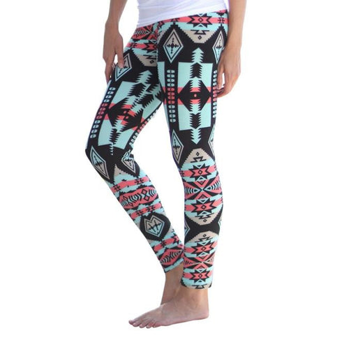 Women Leggings/ Pants