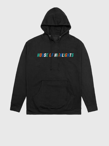 HoH Pullover Hoodie