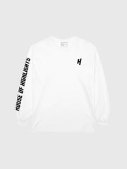 HoH Long Sleeve