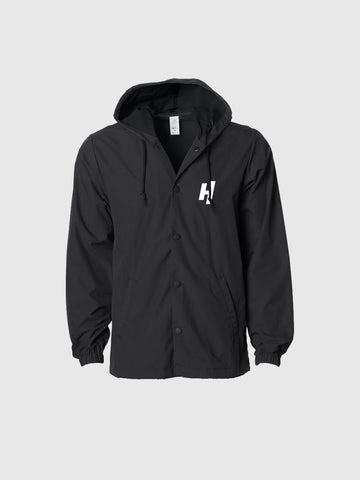 HoH Coach Jacket