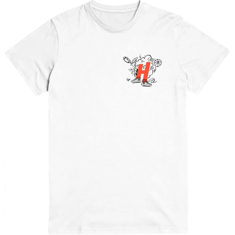 House of Highlights Back to School T-Shirt