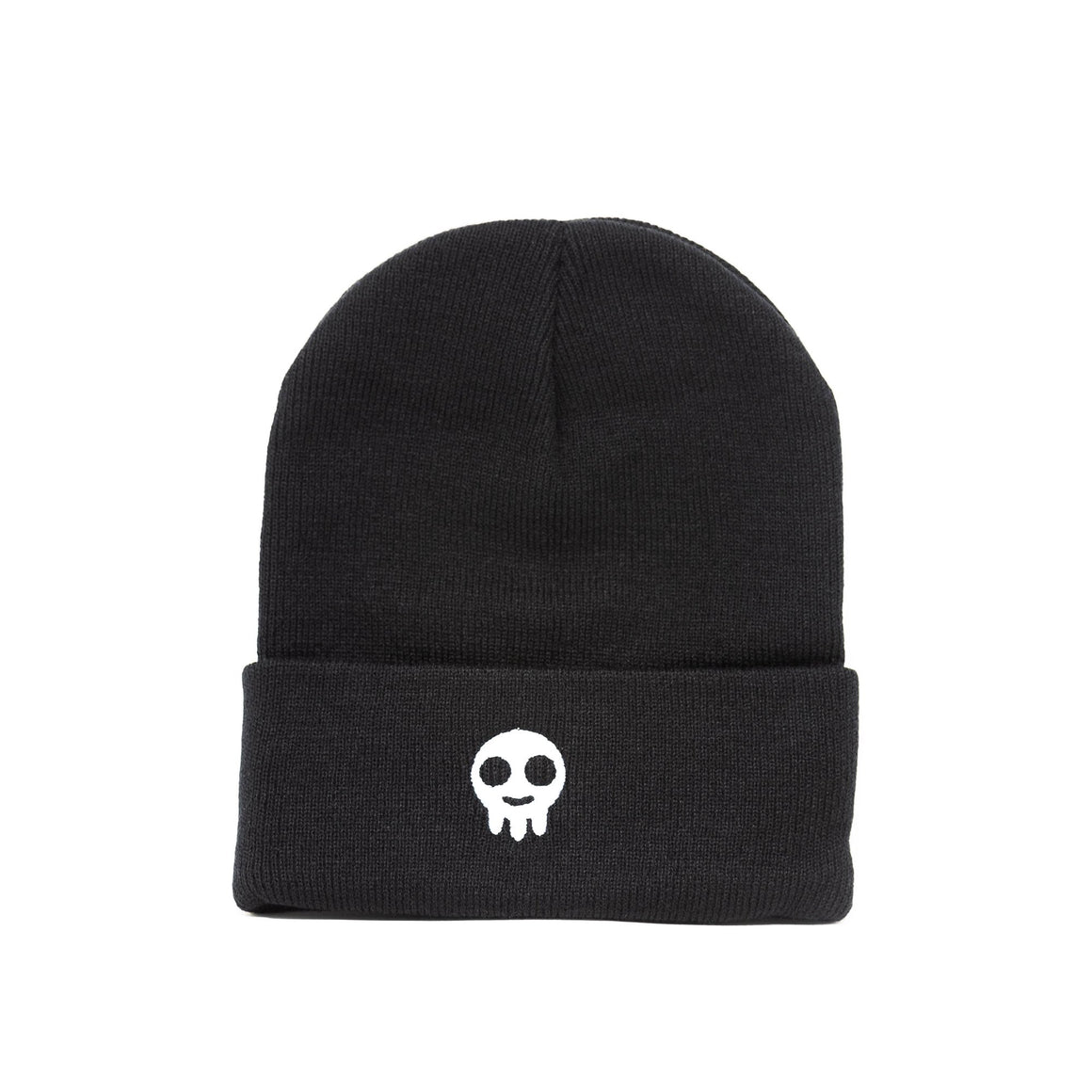 Flippin Packs Beanie (Black)