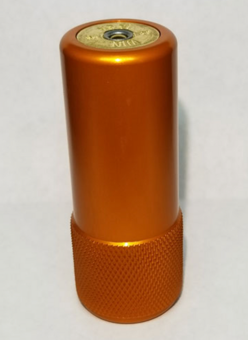Slix shotshell Checkere and Sizer 12ga