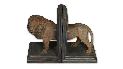 Bookends & Paperweights