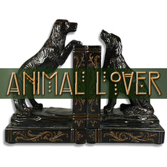 Presents for animal lovers