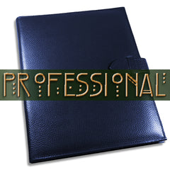 Presents for professionals