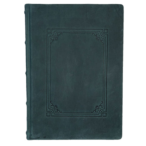 Lloyd Journal