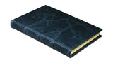Bomo Art Leatherbound Journal