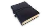 Da Vinci Journal - Black