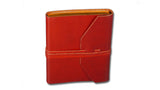 Napoli Journal - Red
