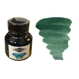 Bottled Calligraphy Ink - Emerald